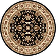 10 Foot Round Area Rugs Round Area Rugs Ebay