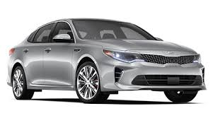 kia black friday deals new and used dealership near manchester ct kia of east hartford