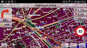 Map Of Where I Am Map Of Russia Android Apps On Google Play