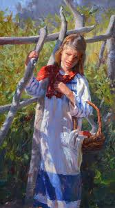 465 best art people images on pinterest paintings painting and