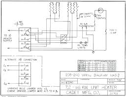 excellent immersion heater diagram photos wiring diagram ideas