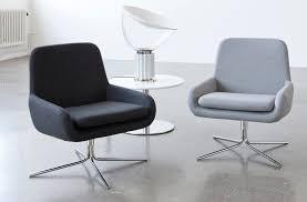 Wohnzimmer Sessel Design Design Sessel Designer Bei Einrichten Wohnzimmer Leder Weiss