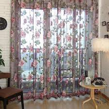 curtains how to create mosquito net curtains for your cozy patio