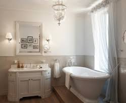 white traditional bathroom roll top bath bathroom ideas ideas 5