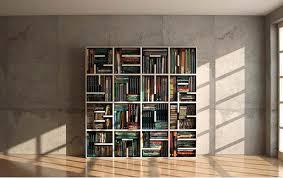 Cool Bookcase Ideas Cool Bookcase Home Design