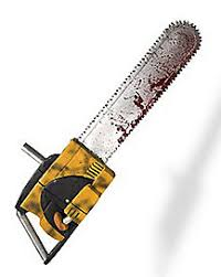 Texas Chainsaw Halloween Costumes Kids Leatherface Costume Texas Chainsaw Massacre