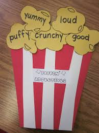 first grade fairytales awesome adjectives