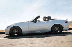 mazda truck 2015 10 more things to know about the 2016 mazda mx 5 miata
