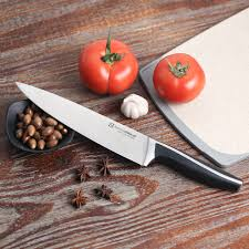 professional grade kitchen knives buy chef knife cases and get free shipping on aliexpress com