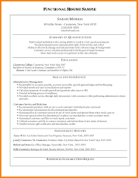 functional resume template 2017 word art inspirational artist resume template joodeh com