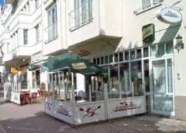 deutsche küche magdeburg gutbürgerliche restaurants in magdeburg urbanite net