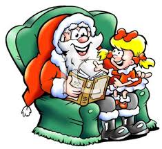 Clipart Armchair 359 Best Christmas Clipart Images On Pinterest Christmas Clipart