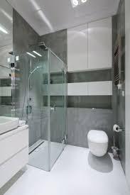 74 best bathroom images on pinterest bathroom ideas luxury nice bathroom dividers http www solutionshouse co uk bathroom