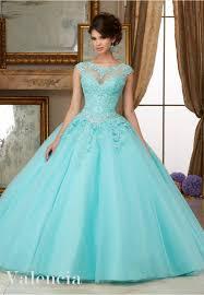 quinceanera dresses aqua simples do aqua vestidos quinceanera barato alta neck lace