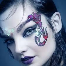 makeup school florida enroll now for kimberley bosso s 6 day intensive makeup school in