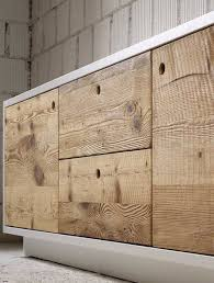 Kitchen Cabinets Particle Board Plywood Kitchen Cabinets Vs Pine Strength Particle Board Kitchen