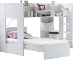 L Shaped Loft Bed Plans Bunk Beds L Shaped Loft Bed L Shaped Twin Bunk Beds L Shaped