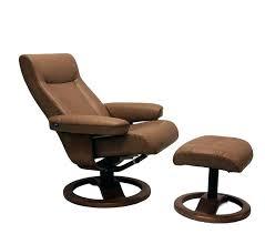 ergonomic reclining chair u2013 gdimagazine com