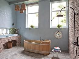 English Bathroom English Country Bathroom Decor Bathroom Decor Ideas Bathroom