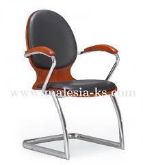 salloni i mobileve mal u0026euml sia mal u0026euml sia furniture chairs