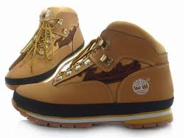 buy timberland boots usa timberland mens timberland hiker boots usa outlet