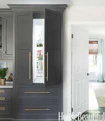 Freedom Furniture Kitchens by Classic White Kitchen White Kitchen Decorating Ideas