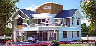 house design beautiful with hd photos home mariapngt