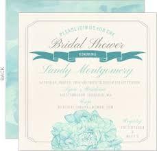 inexpensive bridal shower invitations cheap bridal shower invitations invite shop