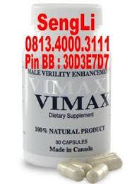 obat pembesar alat vital pria permanen cara memperbesar vital