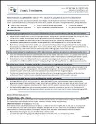Medical Device Sales Resume Sample by Building A Resume From Scratch Professional Resumes Sample Online