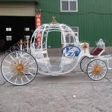 carrozze in vendita promozione usato cavallo carrozze per la vendita shopping