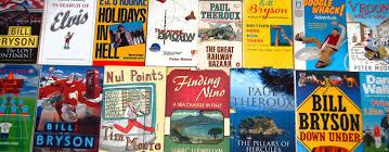 best travel books images Brian thacker travel writer the 20 best travel books not jpg