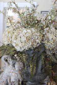 267 best christmas open house at the florist images on pinterest