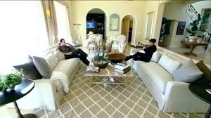 kris jenner home interior kris jenner home office house interior interior ideas office