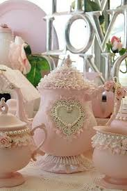 Vintage Shabby Chic Home Decor by 989 Best Shabby Chic Images On Pinterest Home Shabby Chic Decor