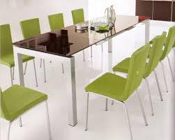 tavoli e sedie da cucina moderni ada architecture design tavoli e sedie per una zona pranzo