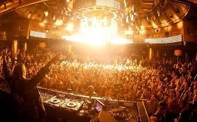 xs nightclub las vegas nv vegas nightclub at the encore hotel