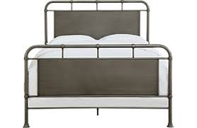 queen bed frame styles platform sleigh u0026 canopy queen beds