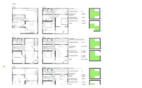 Mother In Law Quarters Floor Plans 100 Floor Plans With Mother In Law Apartments 192 Square