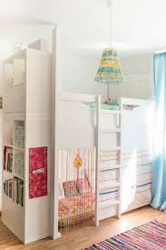 Schlafzimmer Ideen Junge Ideen Geräumiges Kinderzimmer Junge Wandgestaltung Kinderzimmer