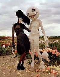 Slash Halloween Costume Halloween Costume Ideas U2013 Slash Dine