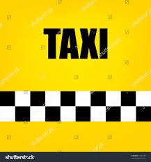 logo toyota vector vector taxi cab background stock vector 54782287 shutterstock