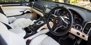 porsche indonesia porsche cayenne turbo s 2016 autofresh portal berita otomotif