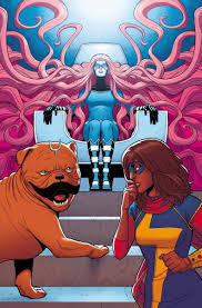 the marvel comics october 2014 solicitations are here superherohype