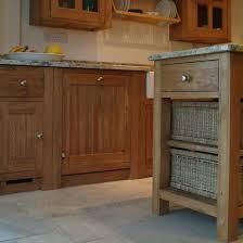 freestanding kitchen island unit freestanding kitchen company freestanding kitchens photo gallery