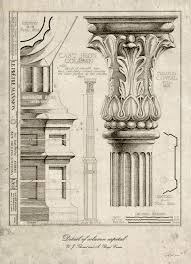 architectural blueprints for sale 3401 best architectural drawings images on