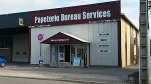 papeterie de bureau papeterie bureau services accueil