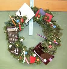 24 best santa games and christmas math jokes images on pinterest