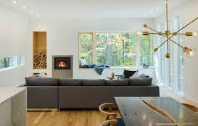 m m design studio mm architect modern architect residential design nyc