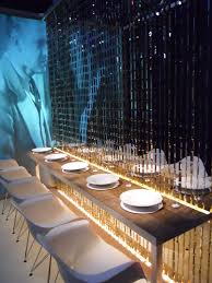 diffa u0027s dining by design inspired talk